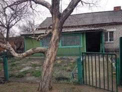 Обменяю пол дома в с. Покровка на 2х кв. в Уссурийске. От частного лица (собственник)