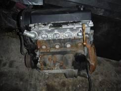 Двигатель в сборе. Daewoo Nexia Daewoo Lacetti. Под заказ