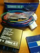 Модуль управления стеклоподъемниками Cenmax AS-2