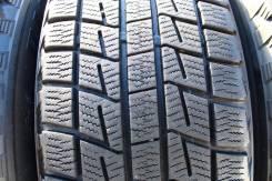 Bridgestone Blizzak Revo1. Зимние, без шипов, 2007 год, износ: 20%, 4 шт