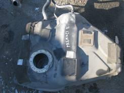 Бак топливный Mazda Premacy