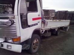 Nissan Atlas. Продажа грузовика , 2 953 куб. см., 4 165 кг.