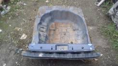 Колесо запасное. Mitsubishi Legnum, EC1W, EA1W