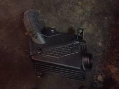 Корпус воздушного фильтра. Honda Accord, CL7, CL9, ABA-CL7, ABA-CL9, ABACL7, ABACL9 Двигатели: K20A, K24A, K20A K24A
