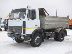 МАЗ 5551. МАЗ-5551 - самосвал 2007г. в., 11 150 куб. см., 10 000 кг.
