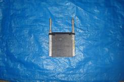 Радиатор печки Toyota SPARKI