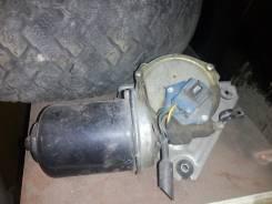 Мотор стеклоочистителя. Subaru Leone