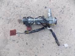 Замок зажигания. Honda CR-V, RD1