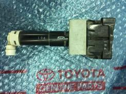 Омыватель фар. Toyota RAV4, ACA38L, GSA33, ACA38, ACA36, ASA38, ACA36W, ACA31, GSA38, ASA33, ACA31W, ACA33
