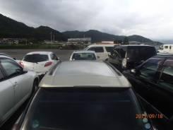 Крыша. Subaru Outback, BP9, BPE Subaru Legacy, BP9, BPE