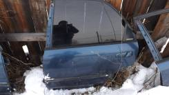 Дверь боковая. Honda Civic Honda Civic Ferio, EG7, EG8, EG9, EH1, EJ3
