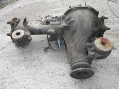 Редуктор. Toyota Hilux Surf, LN130G, LN130W Двигатель 2LTE