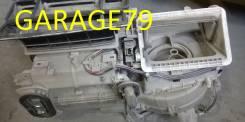 Печка. Toyota Corolla Fielder Двигатели: 1NZFE, 1NZFXE. Под заказ