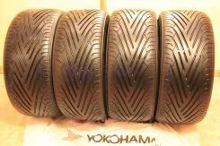 Yokohama Avs Sport V102. Летние, износ: 10%, 4 шт