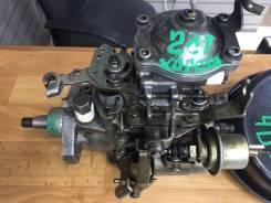 Топливный насос высокого давления. Toyota Lite Ace Двигатель 2CT