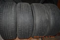 Bridgestone Dueler H/P Sport. Летние, 70%, 4 шт