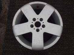 """Ford. 7.5x16"""", 5x108.00, ET35"""
