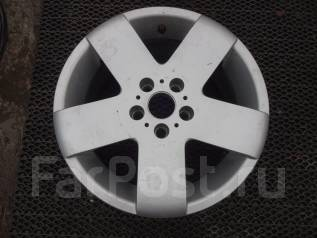 Ford. 7.5x16, 5x108.00, ET35