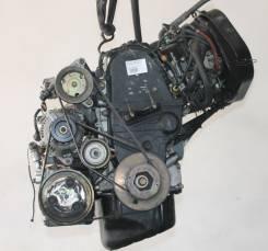 Двигатель в сборе. Honda Vigor Honda Accord Honda Accord Aerodeck Honda Prelude Двигатель B20A