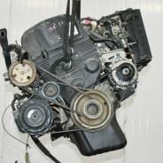 Двигатель. Honda Accord Двигатели: B20A8, B20A2