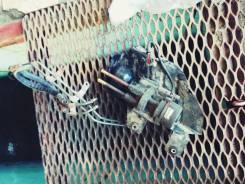 Редуктор. Mitsubishi Lancer Evolution, CN9A, CP9A Двигатель 4G63T
