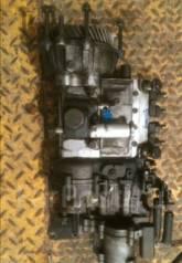 Топливный насос высокого давления. Kia Combi Kia Pamax Hyundai HD Hyundai County Двигатель D4AL