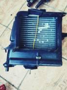 Радиатор отопителя. Mitsubishi Legnum Mitsubishi Galant Mitsubishi Aspire