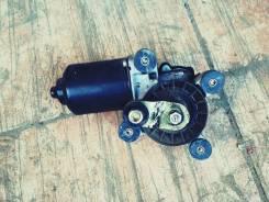 Мотор стеклоочистителя. Mitsubishi Galant, EA1A Mitsubishi Aspire, EA1A Двигатель 4G93