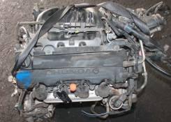 Двигатель в сборе. Honda Civic, FD1 Двигатель R18A