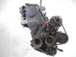 Контрактный (б у) двигатель Фольксваген 2.0 л. 8 кл. ADR