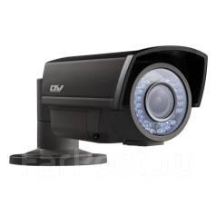HD-TVI видеокамера с ИК-подсветкой LTV-TCDM2-6010L-V2.8-12