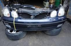 Ноускат. Toyota Aristo, JZS160, JZS161 Двигатели: 2JZGE, 2JZGTE. Под заказ