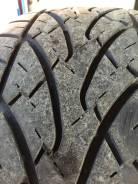 Bridgestone Dueler H/P 92A. Всесезонные, 2010 год, износ: 30%, 4 шт