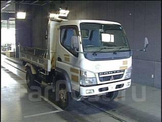 Mitsubishi Canter. (В Наличии! Мостовой! Без пробега по РФ! С ПТС! ), 3 600 куб. см., 3 500 кг.
