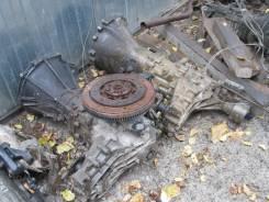 Механическая коробка переключения передач. Nissan Vanette. Под заказ