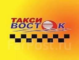 Водитель такси. ИП Верболович Р.М. Г. Артем