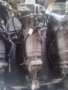Автоматическая коробка переключения передач. Subaru Legacy Двигатель EJ20