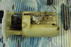 Топливный насос. Chevrolet Lacetti, J200