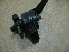 Подушка двигателя. Toyota Sprinter, AE100