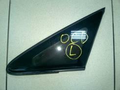 Стекло боковое. Opel Corsa Двигатель Z14XEP