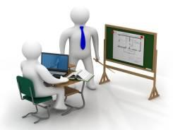 Сертификация качества образовательных услуг ГОСТ Р ИСО. 20000 руб.