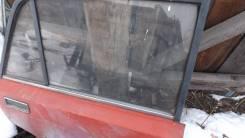 Дверь боковая. Лада 2107 Лада 2105 Лада 2104