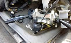 Продам гитару переключения поворотов тойота королла 110 кузов. Toyota Corolla