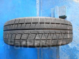 Bridgestone. Всесезонные, износ: 10%, 1 шт