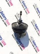 Цилиндр главный тормозной. Subaru Impreza, GGA, GDA