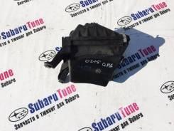 Корпус воздушного фильтра. Subaru Impreza, GE7, GE6, GDB, GDA, GH6, GH7, GGB, GGA Subaru Forester, SG5, SG9, SG9L Subaru Legacy, BP9, BLE, BL5, BL9, B...