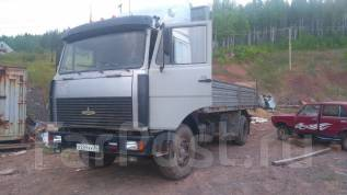 МАЗ 5336АЗ-320. Продается маз, 8 000 куб. см., 10 000 кг.