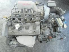 Двигатель. Toyota: Corolla, Corolla Levin, Corolla FX, Carina, Sprinter Trueno, Sprinter, Celica, Corona, Corona Premio, Carina II, Carina E, Avensis...