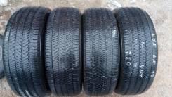 Bridgestone Dueler H/T 684II. Летние, износ: 30%, 4 шт