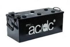 AC/DC. 140 А.ч.